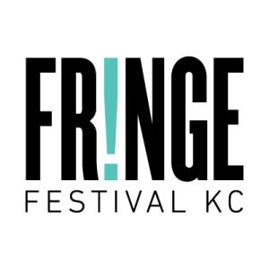 KC Fringe Logo
